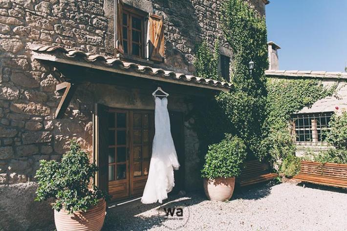 Fotos boda Masia Vilasendra - Wedding's Art 022b