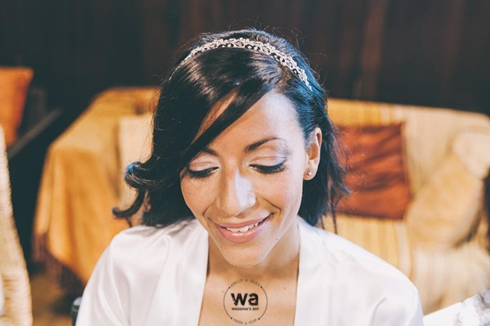 Fotos boda Masia Vilasendra - Wedding's Art 032
