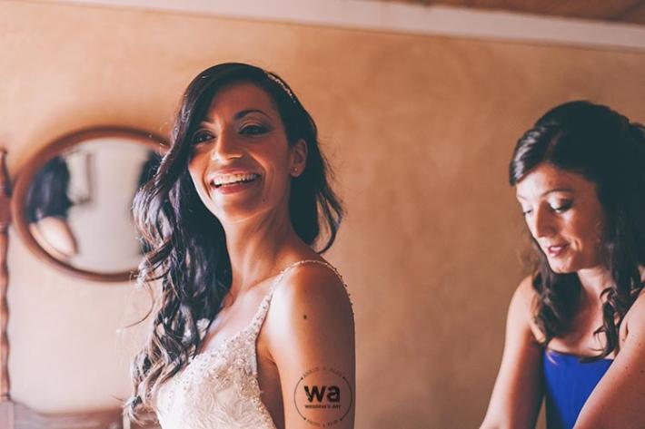 Fotos boda Masia Vilasendra - Wedding's Art 034