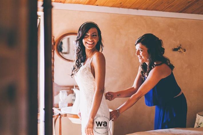 Fotos boda Masia Vilasendra - Wedding's Art 035