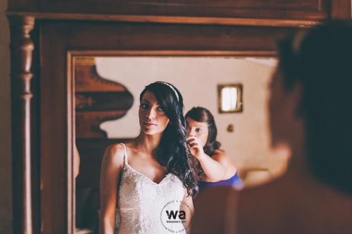 Fotos boda Masia Vilasendra - Wedding's Art 037