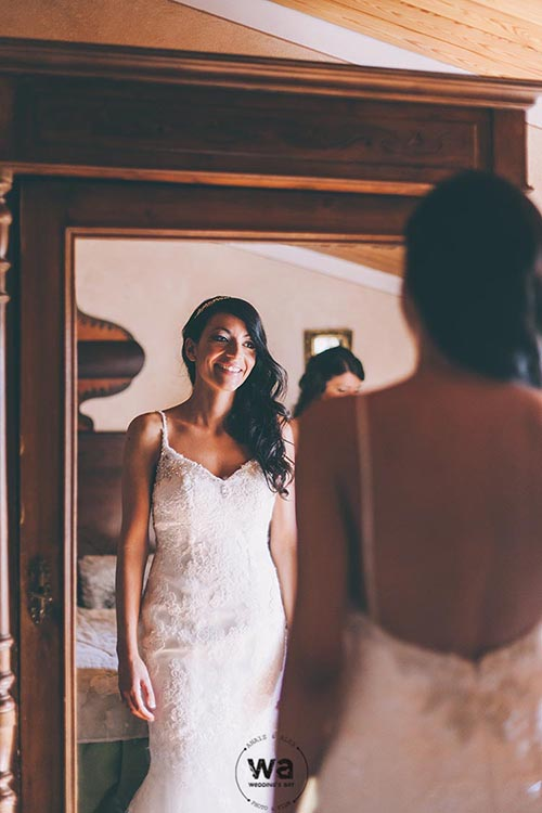 Fotos boda Masia Vilasendra - Wedding's Art 038