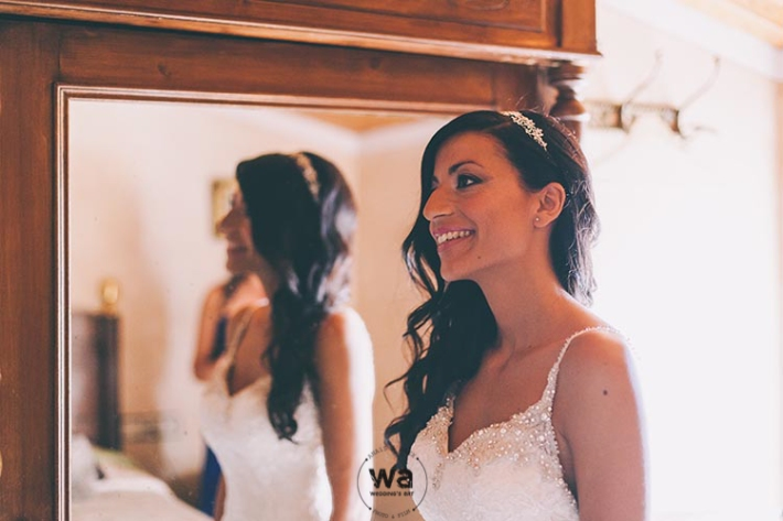 Fotos boda Masia Vilasendra - Wedding's Art 039