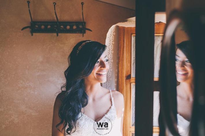 Fotos boda Masia Vilasendra - Wedding's Art 041