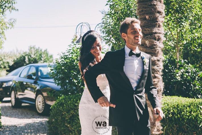 Fotos boda Masia Vilasendra - Wedding's Art 043