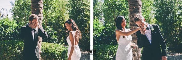 Fotos boda Masia Vilasendra - Wedding's Art 044