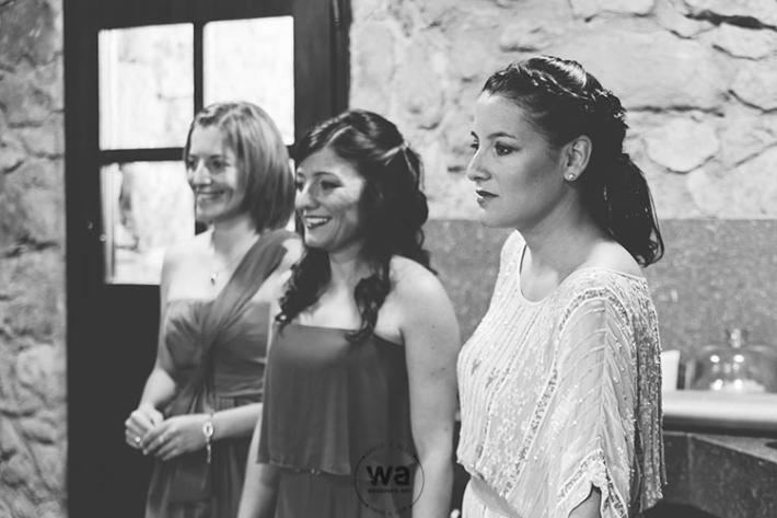 Fotos boda Masia Vilasendra - Wedding's Art 047