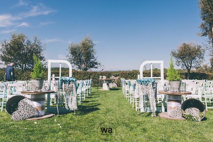 Fotos boda Masia Vilasendra - Wedding's Art 050