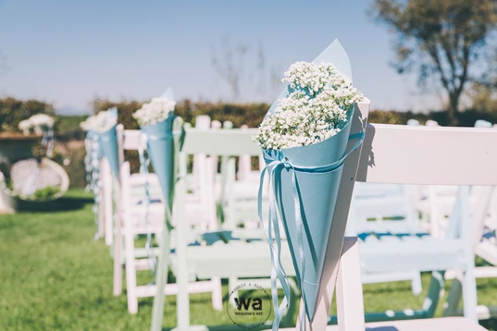 Fotos boda Masia Vilasendra - Wedding's Art 052