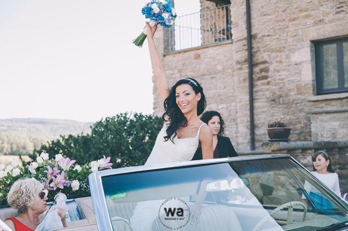 Fotos boda Masia Vilasendra - Wedding's Art 063