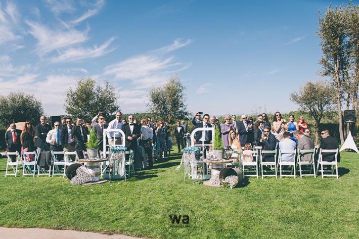 Fotos boda Masia Vilasendra - Wedding's Art 064