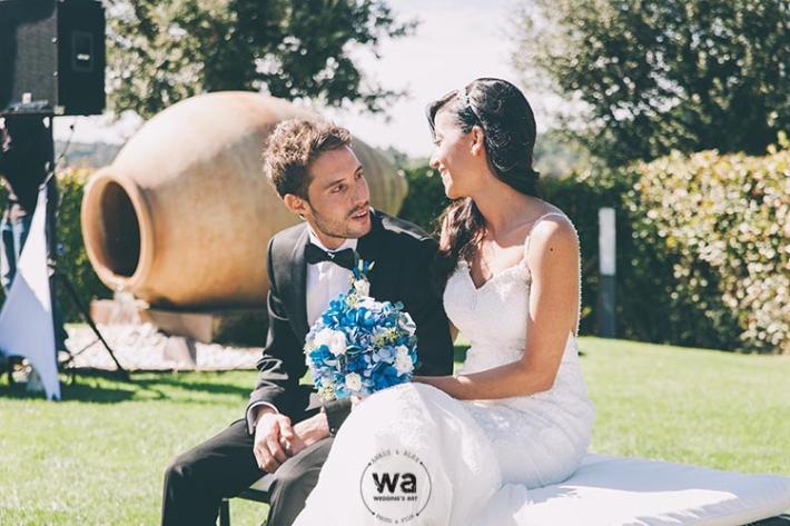 Fotos boda Masia Vilasendra - Wedding's Art 068