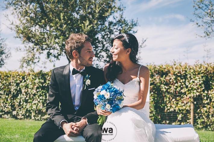 Fotos boda Masia Vilasendra - Wedding's Art 071b