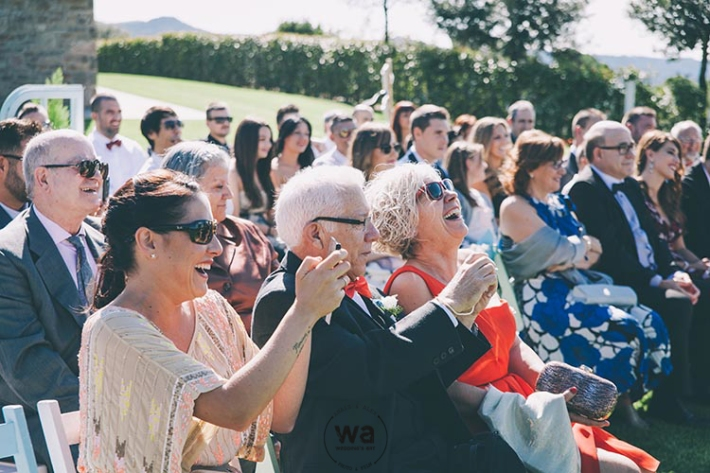 Fotos boda Masia Vilasendra - Wedding's Art 072