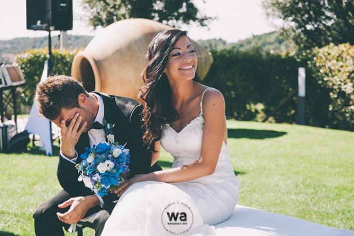 Fotos boda Masia Vilasendra - Wedding's Art 075