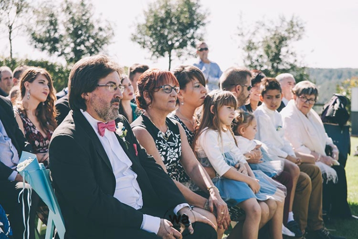 Fotos boda Masia Vilasendra - Wedding's Art 076