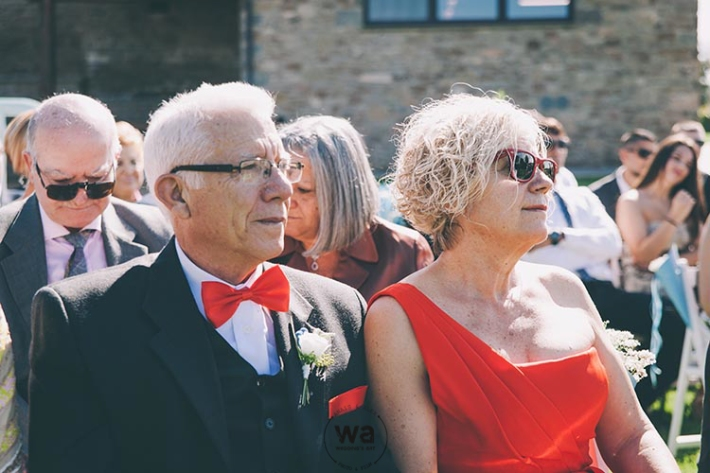 Fotos boda Masia Vilasendra - Wedding's Art 077