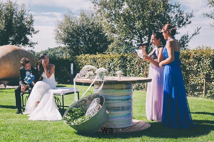 Fotos boda Masia Vilasendra - Wedding's Art 078