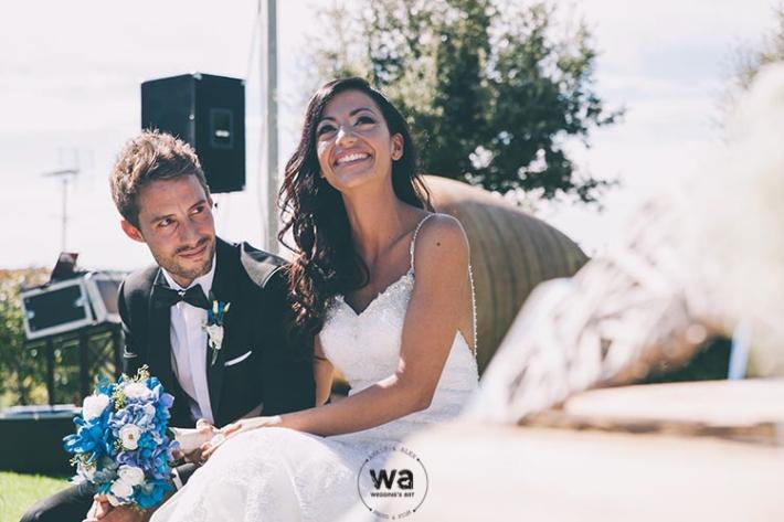 Fotos boda Masia Vilasendra - Wedding's Art 079