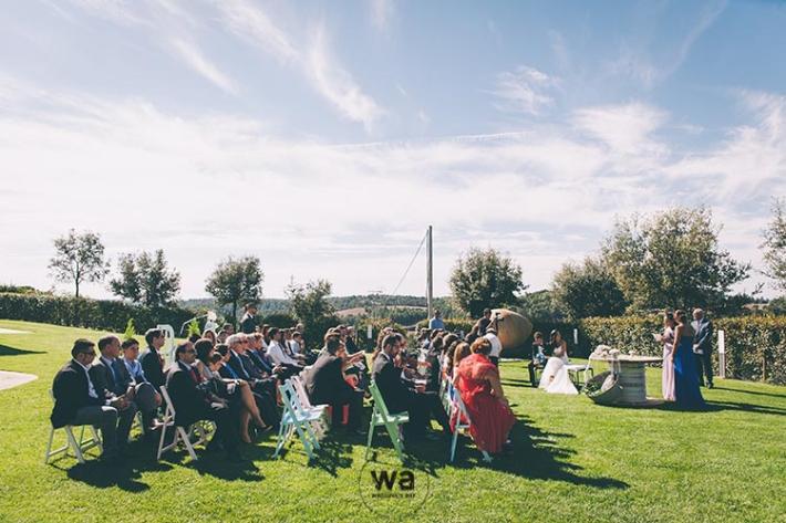 Fotos boda Masia Vilasendra - Wedding's Art 080
