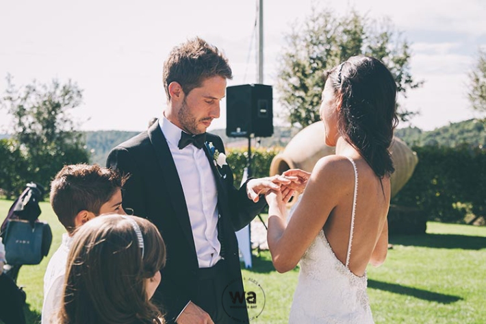 Fotos boda Masia Vilasendra - Wedding's Art 083