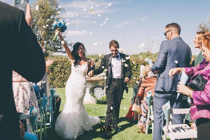 Fotos boda Masia Vilasendra - Wedding's Art 085