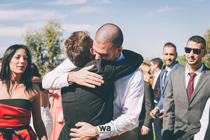 Fotos boda Masia Vilasendra - Wedding's Art 087
