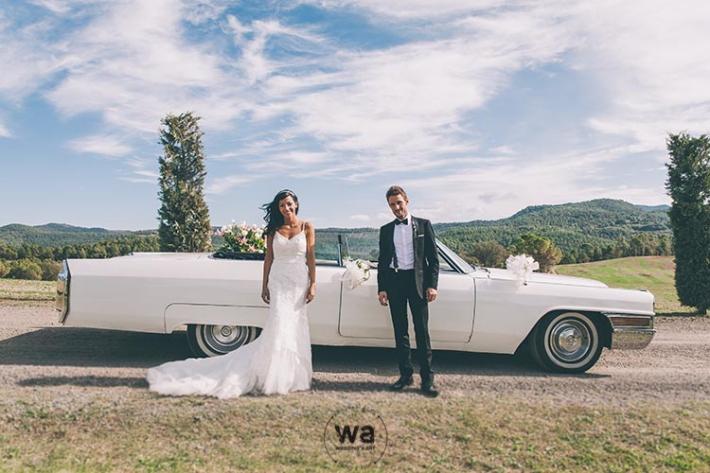 Fotos boda Masia Vilasendra - Wedding's Art 095