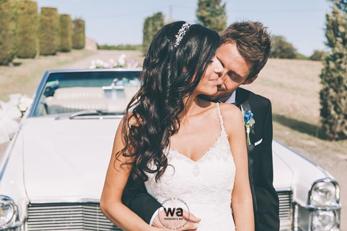 Fotos boda Masia Vilasendra - Wedding's Art 097