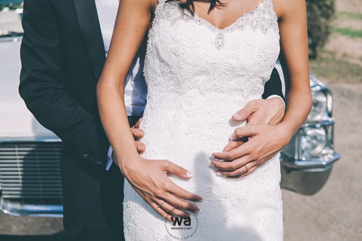 Fotos boda Masia Vilasendra - Wedding's Art 098
