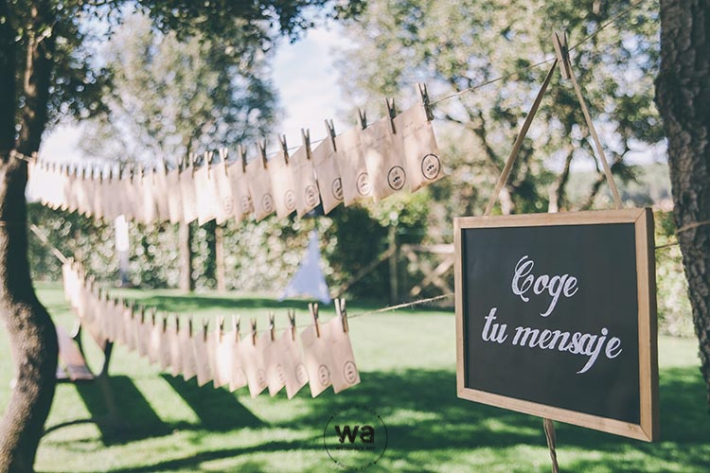 Fotos boda Masia Vilasendra - Wedding's Art 099