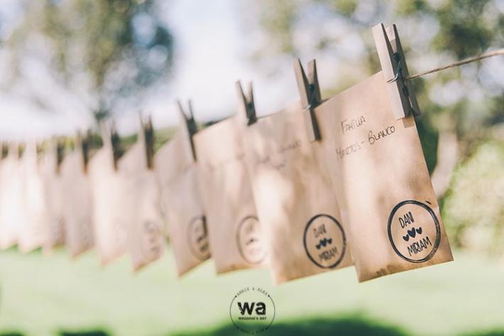 Fotos boda Masia Vilasendra - Wedding's Art 100