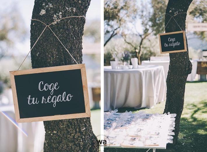 Fotos boda Masia Vilasendra - Wedding's Art 101