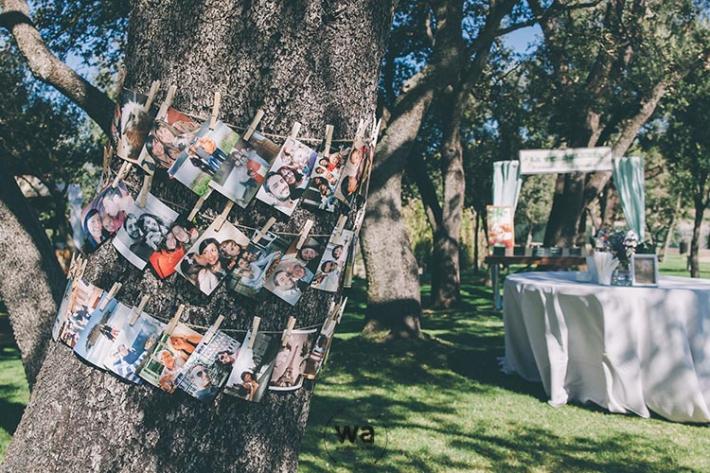 Fotos boda Masia Vilasendra - Wedding's Art 103