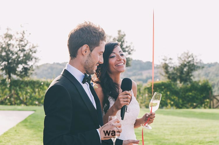 Fotos boda Masia Vilasendra - Wedding's Art 109