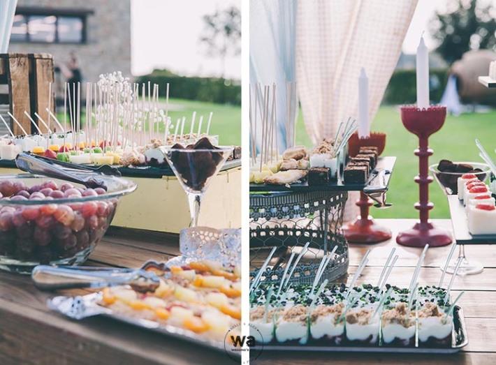Fotos boda Masia Vilasendra - Wedding's Art 120
