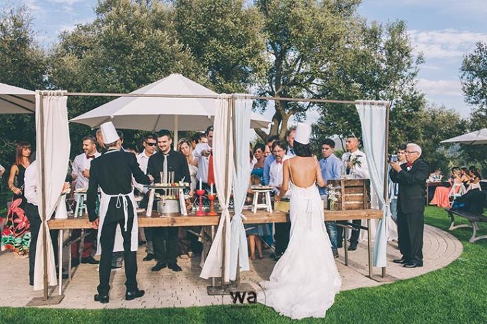 Fotos boda Masia Vilasendra - Wedding's Art 125b