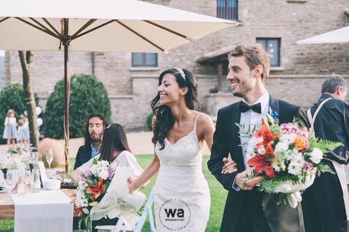 Fotos boda Masia Vilasendra - Wedding's Art 126