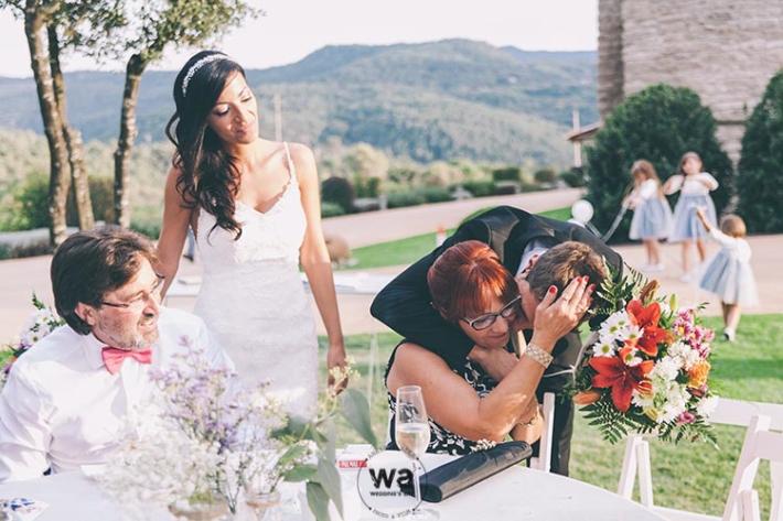 Fotos boda Masia Vilasendra - Wedding's Art 127