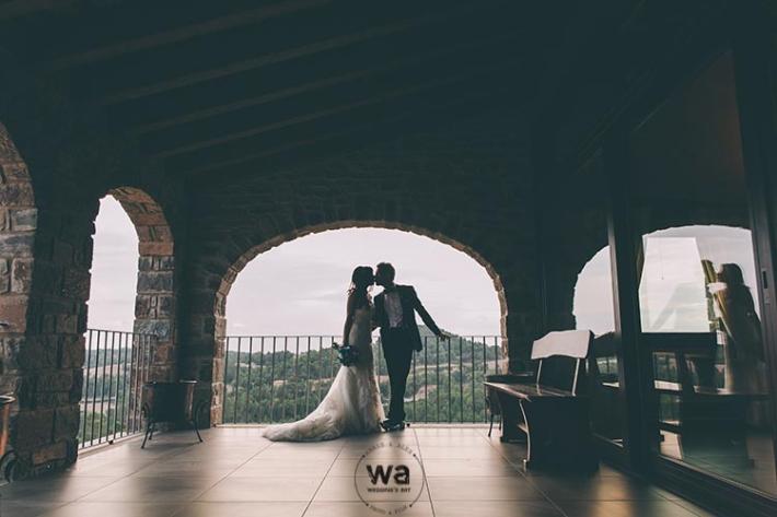 Fotos boda Masia Vilasendra - Wedding's Art 134
