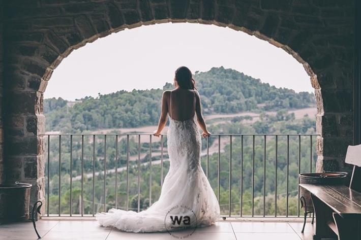 Fotos boda Masia Vilasendra - Wedding's Art 137d