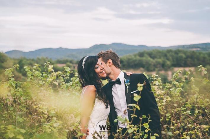 Fotos boda Masia Vilasendra - Wedding's Art 141