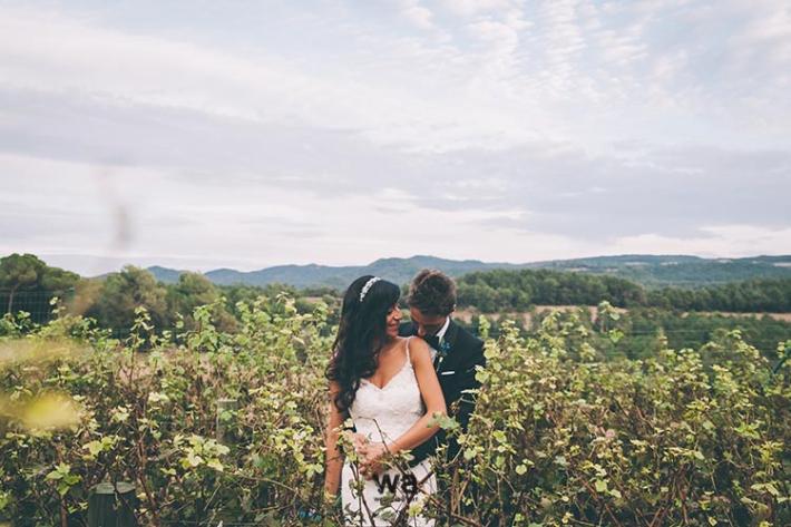 Fotos boda Masia Vilasendra - Wedding's Art 143