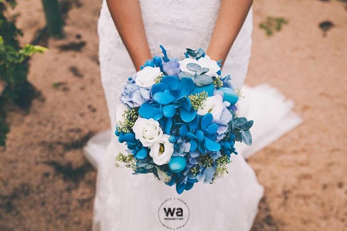 Fotos boda Masia Vilasendra - Wedding's Art 144