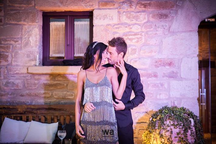 Fotos boda Masia Vilasendra - Wedding's Art 149