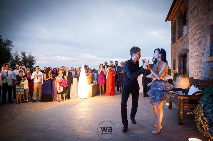 Fotos boda Masia Vilasendra - Wedding's Art 150