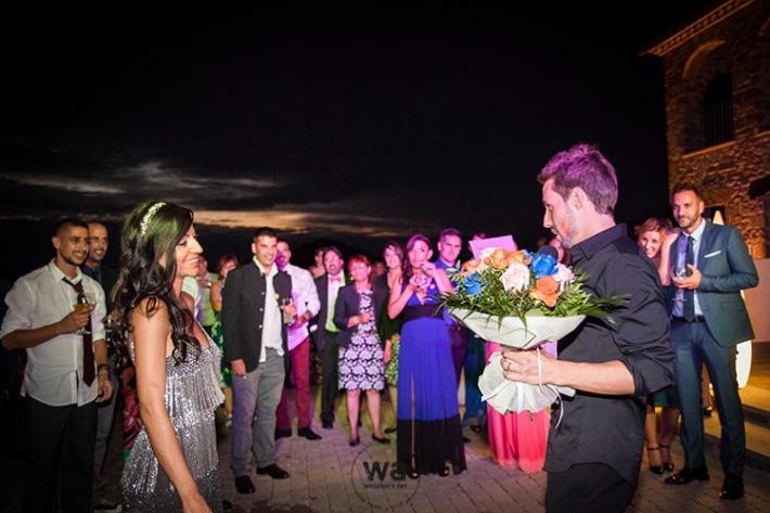 Fotos boda Masia Vilasendra - Wedding's Art 152
