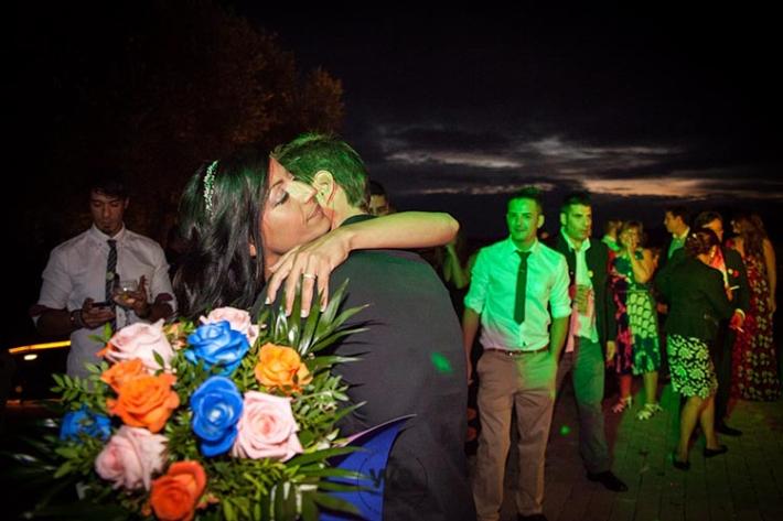 Fotos boda Masia Vilasendra - Wedding's Art 153