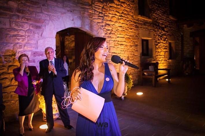Fotos boda Masia Vilasendra - Wedding's Art 154