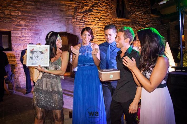 Fotos boda Masia Vilasendra - Wedding's Art 158